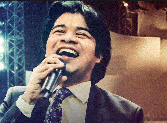 Pr. Samuel Mariano