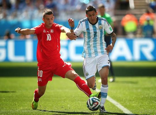 argentina-swiss-piala-dunia-2014-perdelapan-final