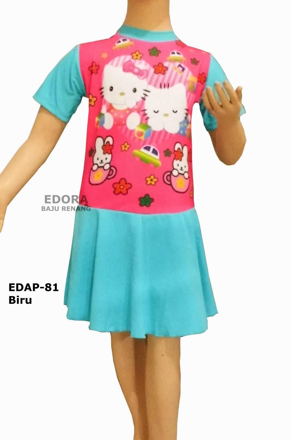 Agen Baju Anak Terlengkap