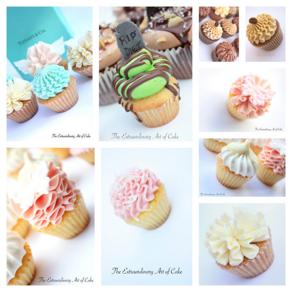 Top Tips and Tricks for Making Mini Cupcakes