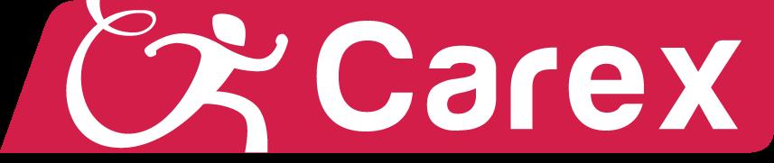 CAREX Sport Medicine