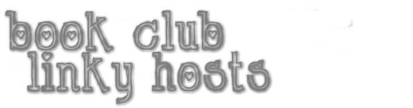 how to make book club fun