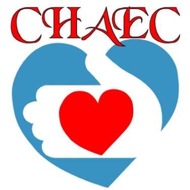 CHAEC Hospital Regional Universitario Málaga