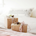 | The Christmas Morning Wishlist