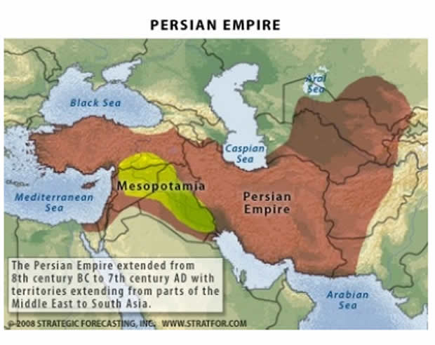 empire paper persian research The persian wars: how the greeks won the persian wars were a series of conflicts fought between the greek states and the persian empire from 500-449 bc.