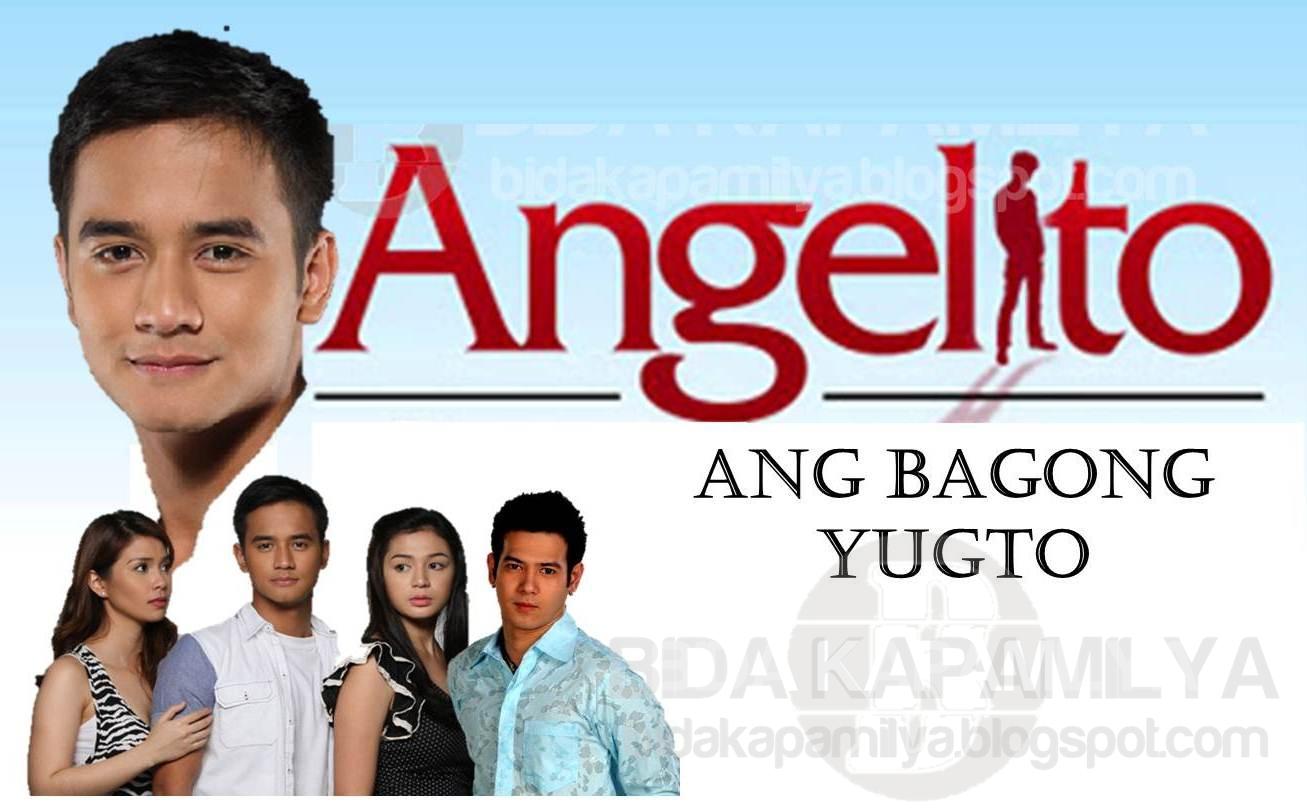 Angelito+Ang+Bagong+Yugto.jpg