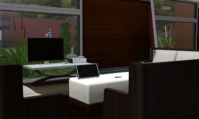 http://2.bp.blogspot.com/-UGJKF5HSFI0/UOwyu_N3mtI/AAAAAAAAASI/voQSChV30uM/s640/Screenshot-12.jpg