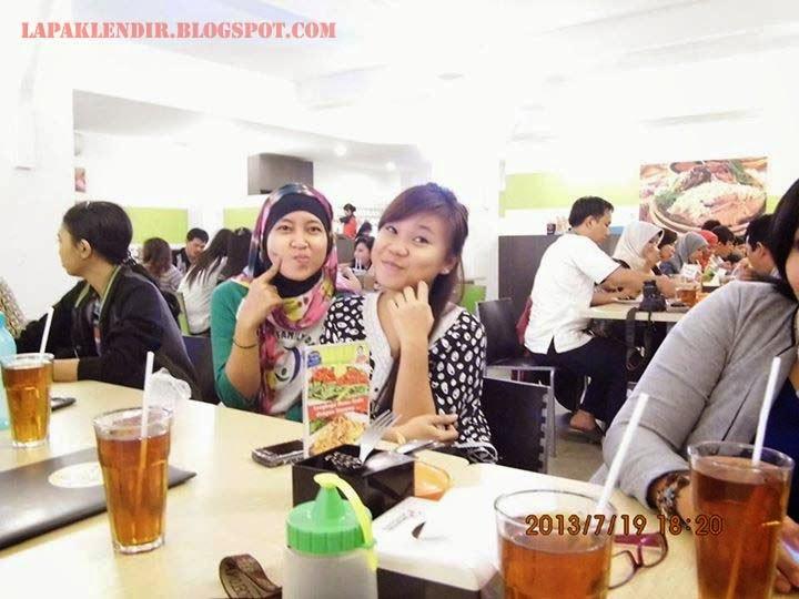 Gambar Bugil [HOT] Jilbaber Dari Jogja yang Paling Berani Farahitani kusuma Dewi Part.1