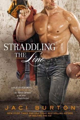 https://www.goodreads.com/book/show/18277064-straddling-the-line?ac=1