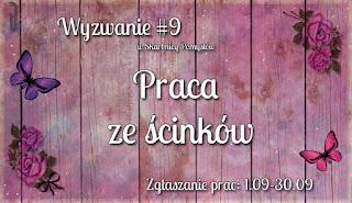 http://skarbnica-pomyslow.blogspot.com/2015/09/wyzwanie-9-scinki.html