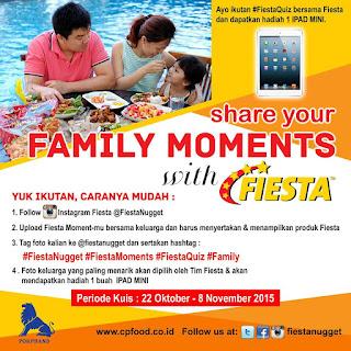 """Info-Kontes-Kontes-""""Family-Moment-with-Fiesta"""""""
