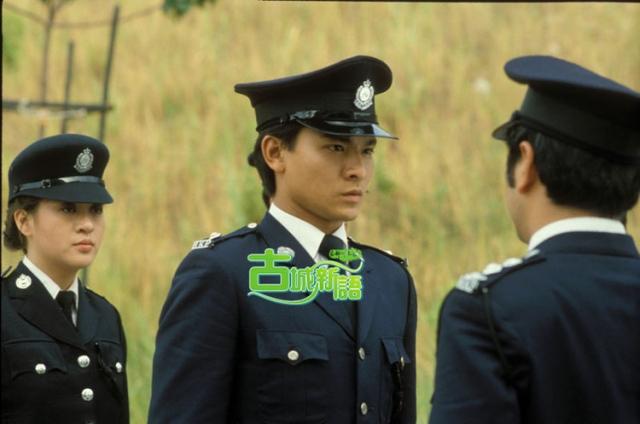 Hình ảnh phim Săn Diều Hâu