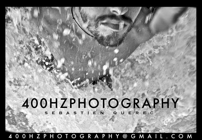 400HZ PHOTOGRAPHY LONDON