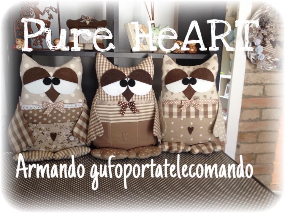 Idee Cucito Per La Casa : Pure heart di francesca pugliese: cucito creativo idee per la