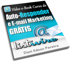 auto responder email marketing