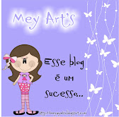 arts MEY