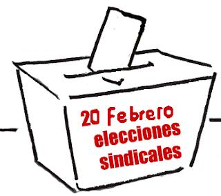 http://usolucena7.blogspot.com.es/2014/02/candidaturas-al-comite-de-empresa.html