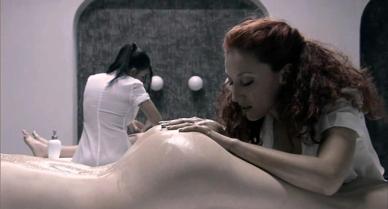 Смотреть Онлайн Фильм Еротика Без Цензури