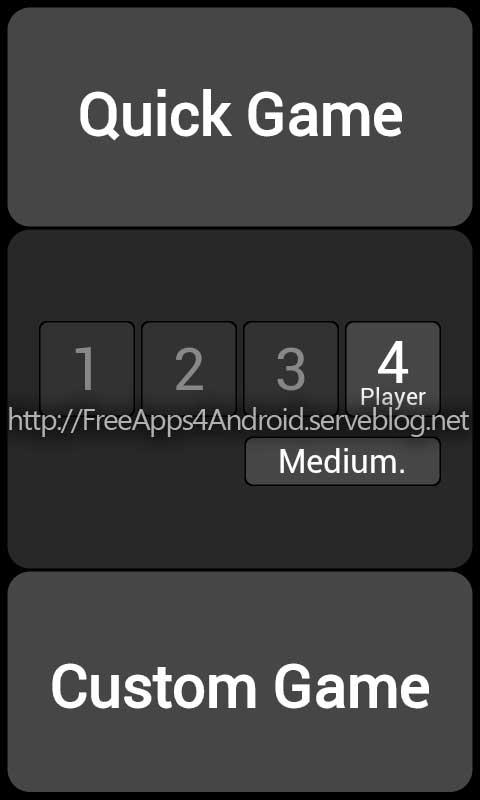 4 Player Reactor На Андроид