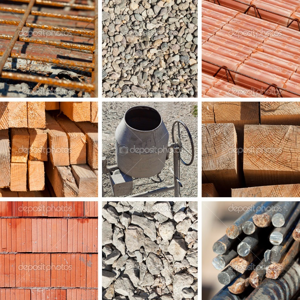 Construction materials prices informations in tamil nadu for Price of construction materials