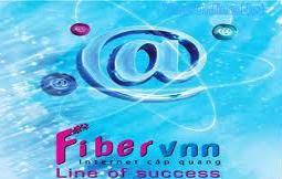 Khuyến mãi FiberVNN