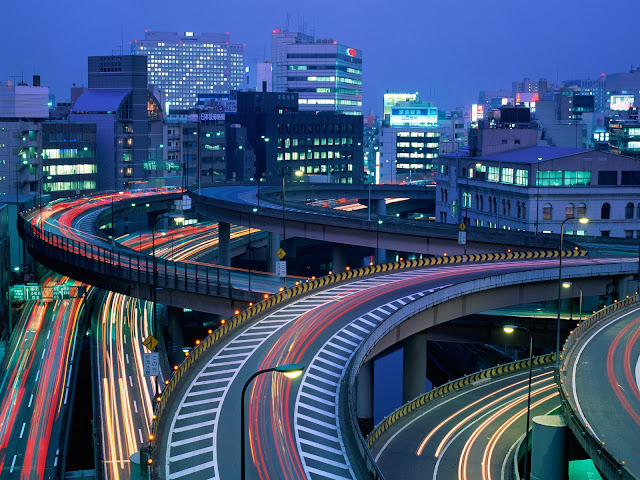 Tokyo_at_Night_Japan%5B1%5D.jpg (1600×1200)