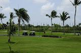Barcelo Golf Course The Lakes