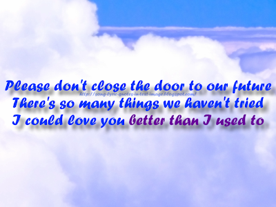I Wanna Be Where You Are - Michael Jackson Song Lyric Quote in Text Image