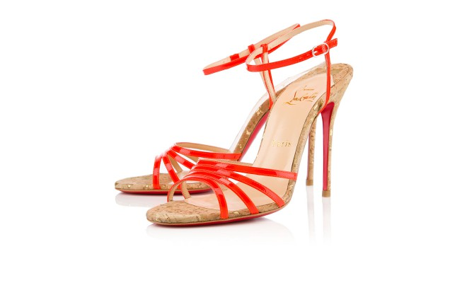 ChristianLouboutin-Elblogdepatricia-shoes-zapatos-chaussures-calzature-scarpe-calzado