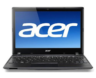 best price Acer Aspire One AO756-2641