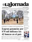 HEMEROTECA:2013/01/09/