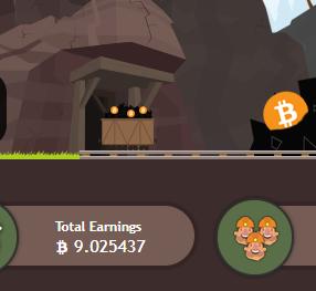 ROI upto 400% + Free Ads +Get 4 free Miner