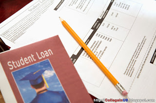 Do You Have Student Loans? Learn Your Options