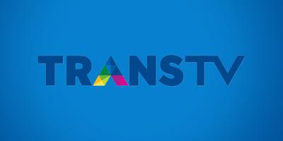 Jadwal Siaran TransTV 14 September 2015