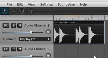 Como criar músicas originais