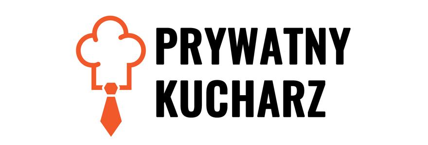 PrywatnyKucharz.pl