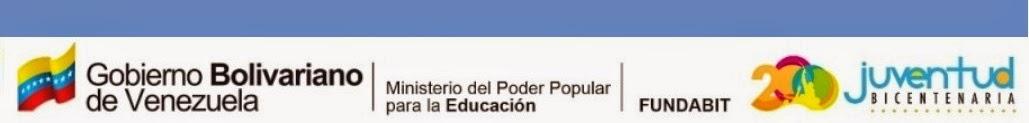 Coordinación Zonal de Informática Educativa del estado Táchira