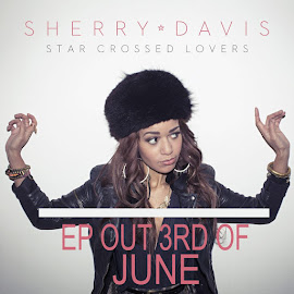 Star Crossed Lovers EP