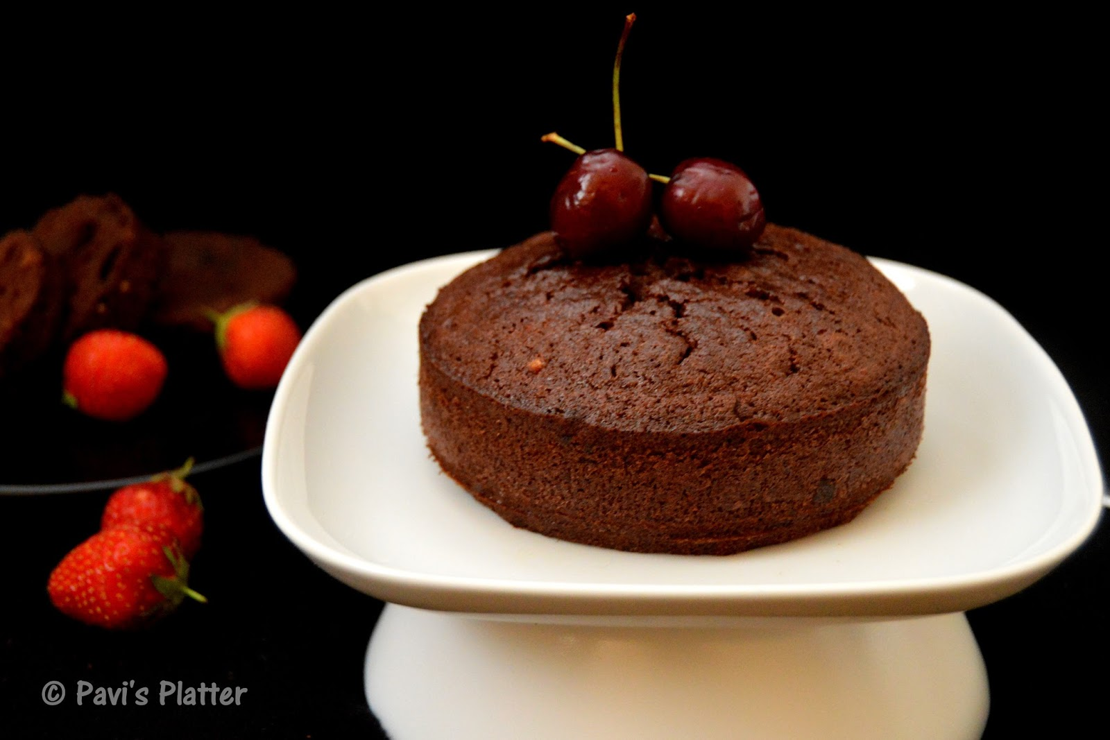 Can You Use Flora Buttery To Make Cakes