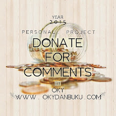 Comment for a Good Cause! :D