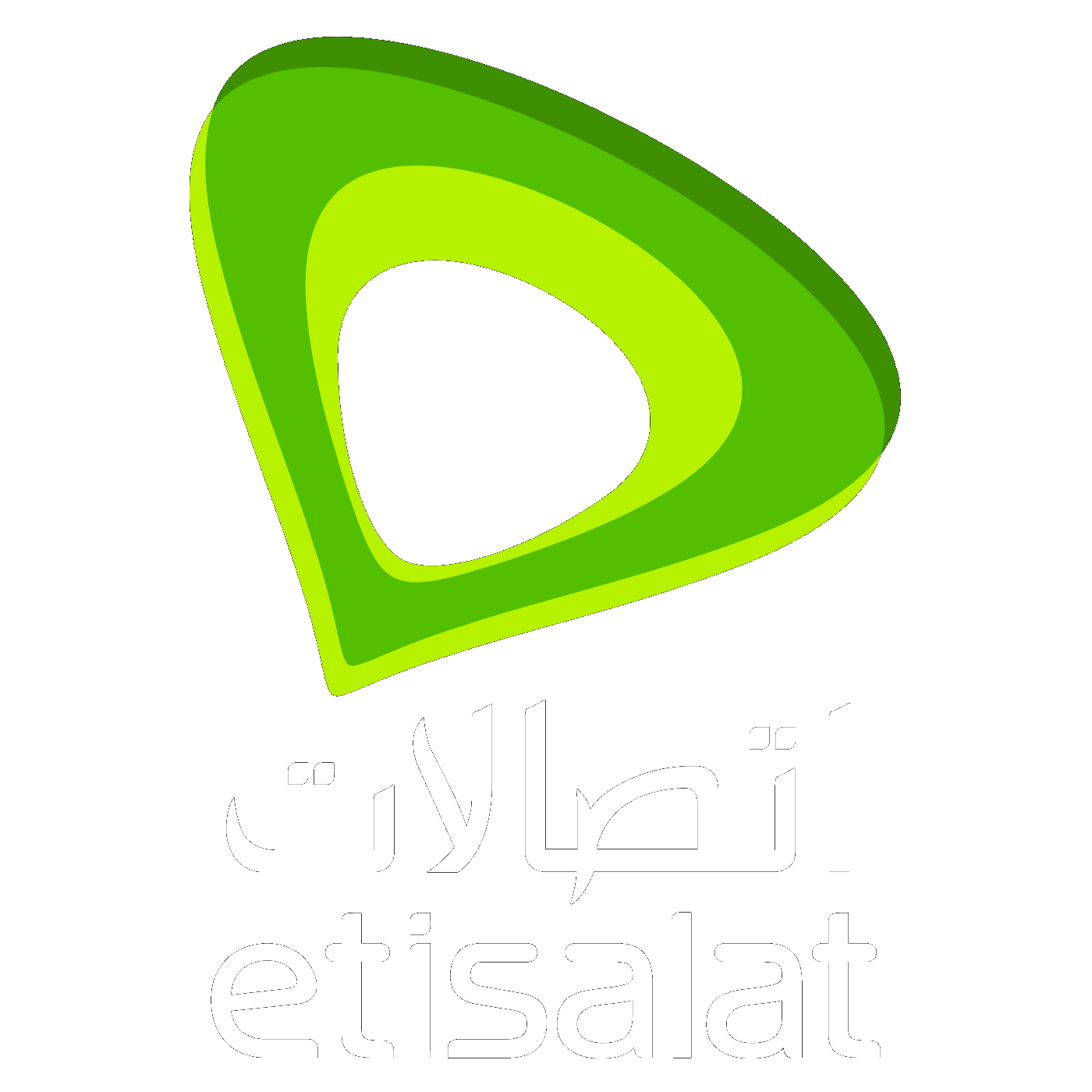 etisalat logo wwwimgkidcom the image kid has it