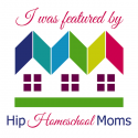 http://www.hiphomeschoolmoms.com/2014/09/hhms-featured-posts-hip-homeschool-hop-91614/