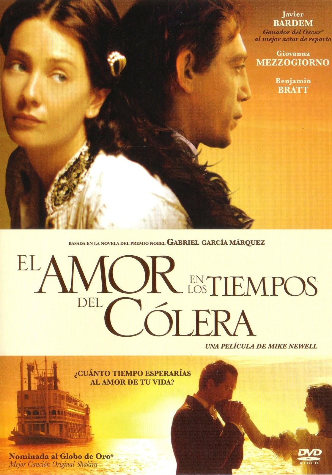 http://2.bp.blogspot.com/-UG_rFXpDac0/TzGnysUtwvI/AAAAAAAAALA/DYqmGdgkZsE/s1600/El_Amor_En_Los_Tiempos_Del_Colera_por_eltamba_%5Bdvd%5D_80.jpg