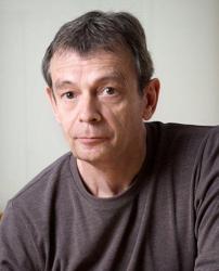 Pierre Lemaitre - Autor