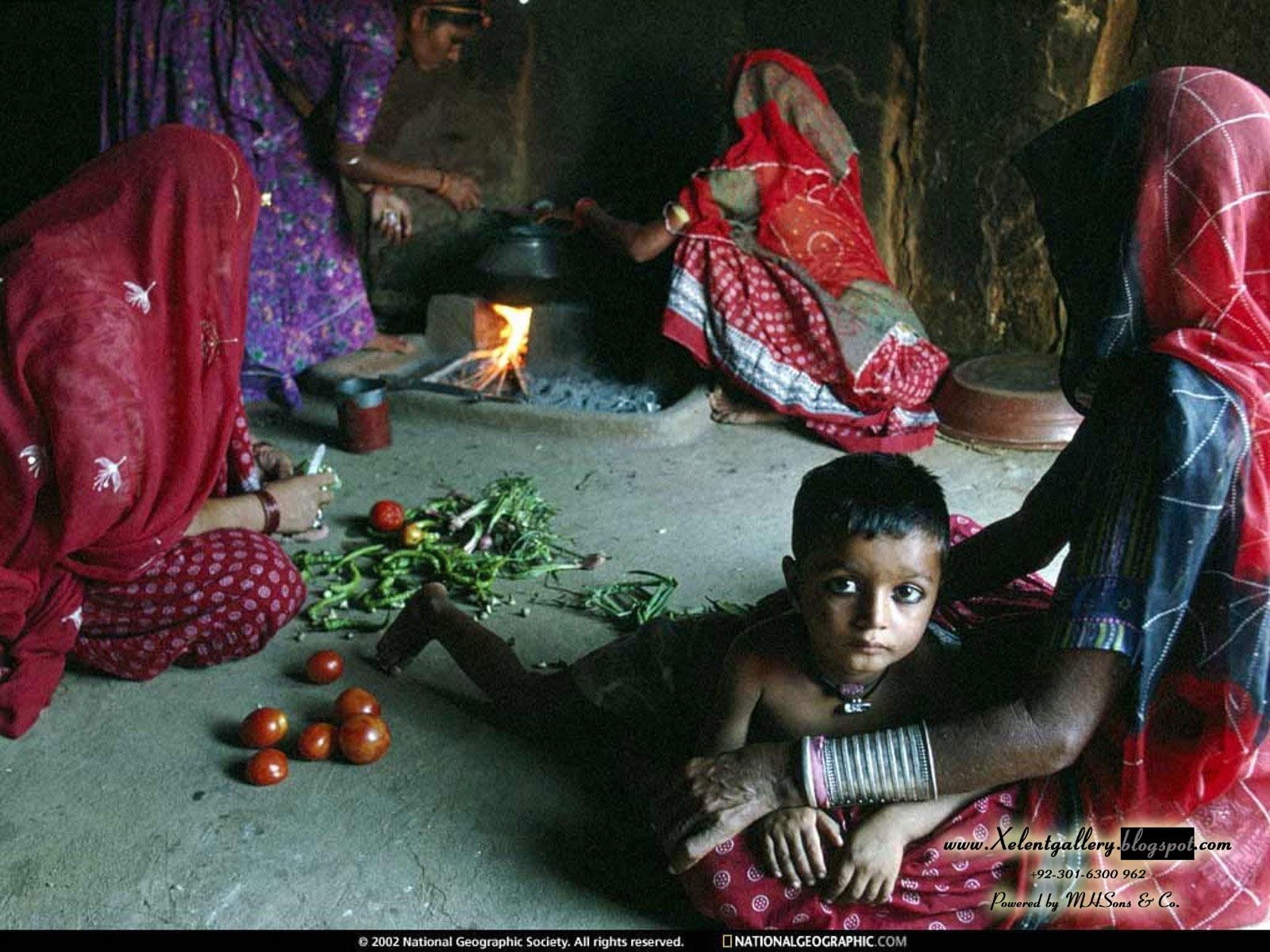 http://2.bp.blogspot.com/-UGcCaFmY5Nc/T9rPUD6YwTI/AAAAAAAABZY/nqNkdHBIbOk/s1600/National+Geographic+Wallpapers+%25289%2529.JPG