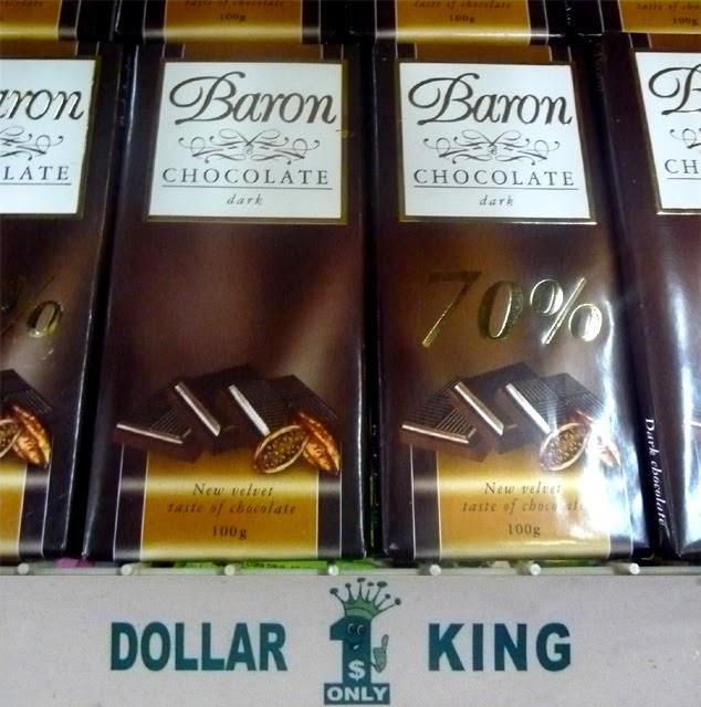 Chocolate California King Bedding