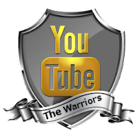 The Warriors on YouTube