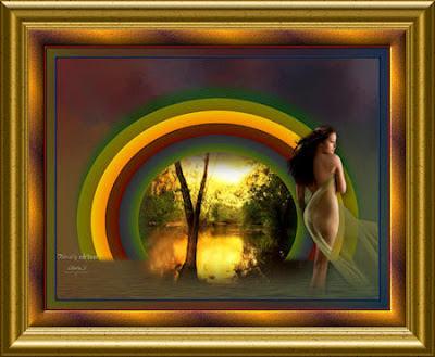 Cada color al cielo by Adrimar