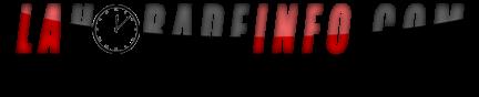 Noticias-Buenas.blogspot.com | Informarte es de gratis!!