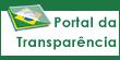 SICs do Governo Federal     Lei de Acesso a Informação (nº 12.527)     Perguntas e Respostas